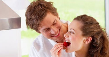 أسرار النجاح فى سنة أولى زواج  S1220112013053