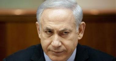 نتنياهو يقيل نائب وزير الدفاع s12201126103923.jpg