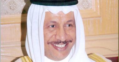 الكويت عاصمة الثقافة الإسلامية لعام 2016
