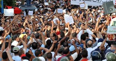 """""""النهضة المغربى"""": انضمام السلفيين للحزب نوعاً من المصالحة الوطنية"""