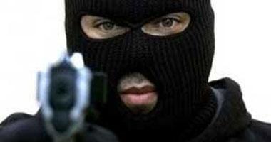 مجهولون يسرقون مواطن بعد خروجه من بنك بالسويس ويصيبونه بطلق نارى