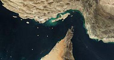 البحرين تدين احتجاز إيران لناقلة نفط بريطانية فى مضيق هرمز