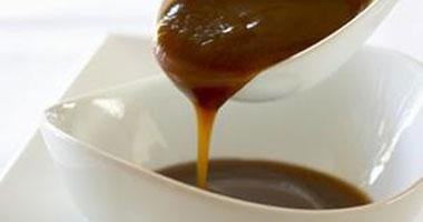 فوائد العسل الأسود تقليل فرص الإصابة بأمراض القلب وارتفاع الكولسترول