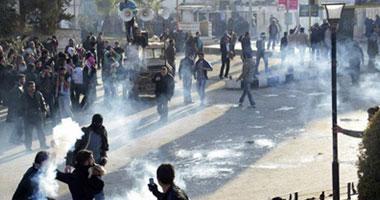 لجنة أممية: الاختفاء القسرى فى سوريا يستعمل كتكتيك حرب