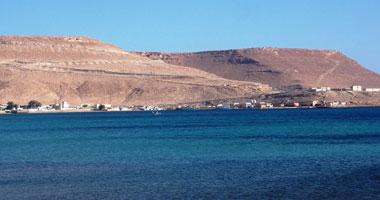 تعرف على المناطق المهددة بالتغيرات المناخية فى 5 محافظات على البحر المتوسط