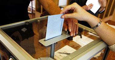سكاى نيوز: الإسكتلنديون يصوتون رسميا ضد الاستقلال