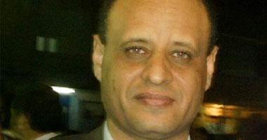 سعيد محمود