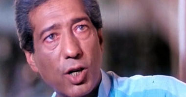 المهرجان القومى للمسرح المصرى يطلق دورته الـ 12 باسم الفنان كرم مطاوع