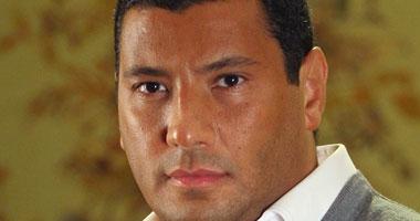 """عمرو قورة لـ إسلام البحيرى: """"اظهر وبان وإلا هتخسر مساندتى شخصيا"""""""