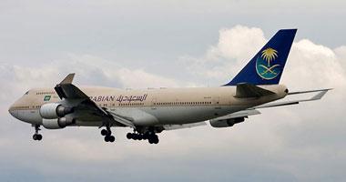 إلغاء إقلاع 6 رحلات جوية بمطار القاهرة لعدم جدواها اقتصاديا