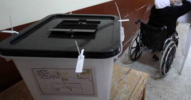 سفير مصر بالإمارات: 90% من المشاركين صوتوا بنعم للدستور