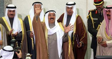 مسئولة أممية: جهود دولة الكويت أنقذت ملايين اللاجئين حول العالم