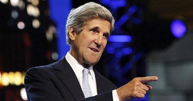 اخبار سوريا .. موسكو ترفض دعوات واشنطن إلى ضبط النفس فى سوريا