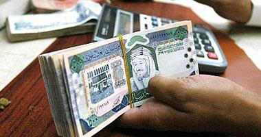 سعر الريال السعودى اليوم الخميس 12-7-2018 واستقرار العملة السعودية