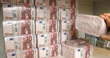سعر اليورو اليوم الأربعاء 20-9-2017 وارتفاع العملة الأوروبية -