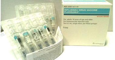 تجارب أولية مبشرة للوقاية السكر النوع الأول