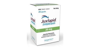 اكتشاف فوائد جديدة لأدوية الكولسترول على السيدات بالأربعينيات S122012271998