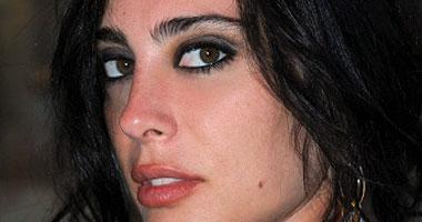 نادين لبكى بعد تكريمها بالقاهرة السينمائى: تحية من لبنان إلى مصر أم الدنيا