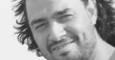 إبراهيم الجارحى: قرار تحرير سعر الصرف طال انتظاره