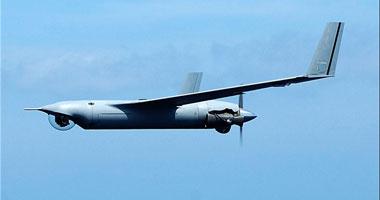 الطيران الفيدرالي بأمريكا يمنح إذن لتشغيل طائرات آلية دون طيار