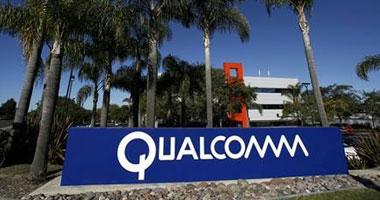 كوالكوم تكشف رسميا عن معالج Snapdragon 845 mobile platform