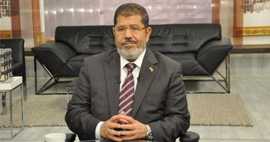 مصادر الرئاسة قررت إيقاف قانون