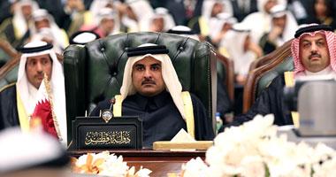 فيديو .. برلمانى إيطالى يتهم النظام القطرى بتمويل الإرهاب فى ليبيا وسوريا