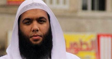 نجل الحوينى فى فتوى: يجوز الدعاء لغير المسلمين فى حياتهم
