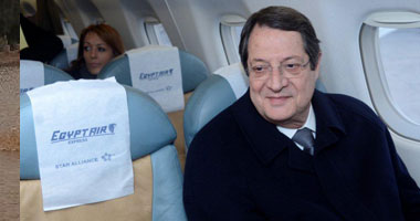 اليونان تؤكد دعمها لقبرص في الدفاع عن سيادتها