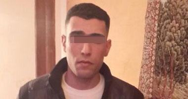 بائع فاكهة بالإسكندرية يقتل زميله الشاذ جنسيًا لطلبه ممارسة الرذيلة