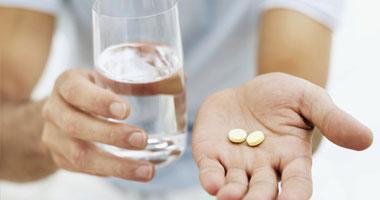 تناول الأدوية دون داع أو استشارة مختص يسبب الإصابة بحساسية الدواء