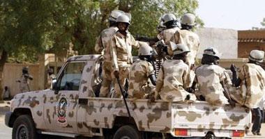 خطة لإعادة 46 ألف لاجئ إلى معسكرات اللجوء بولاية النيل الأبيض السودانية