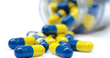 """نائب بـ""""صحة البرلمان"""" يحذر من نقص الأنسولين وينتقد خطة الوزارة فى التصدى للأزمة"""