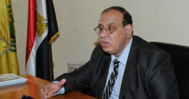 """""""اتحاد الجمعيات"""" يستعرض غدًا دور المجتمع المدنى فى مكافحة الفساد"""