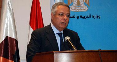 محمود أبو النصر
