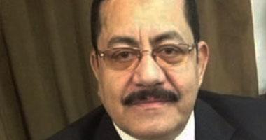 ضبط 3 بنادق خرطوش وطلقات نارية فى حملة أمنية بالقناطر الخيرية