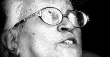 الكاتبة والمناضلة السودانية سعاد إبراهيم