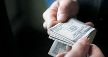 الدولار يسجل 699 قرشًا.. واليورو بـ9.57 جنيه