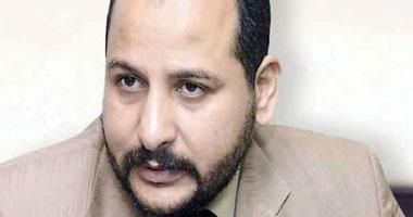 وليد البرش:طلبنا حذف أعضاء الجماعة الاسلامية بـ المحامين لمخالفتهم القانون