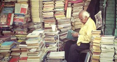 مصادر: الأوقاف تبدأ حملات جمع الكتب المتطرفة من المساجد والمكتبات الدينية