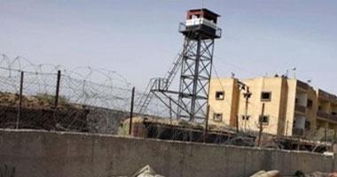موجز الصحف العالمية.. مصر تدرس بناء جدار على طول حدودها مع غزة