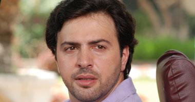 """تيم الحسن: سعيد بـ""""الأخوة""""باسل خياط وقصى خليل ومكسيم وقيس"""