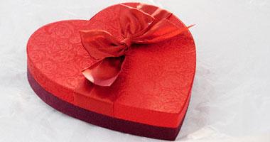 الدعم النفسى الذى يقدمه المحبون يقوى المناعة