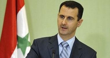 معارضون الأسد أطلق حوارا مع نفسه ولا بديل عن محاكمته s2200916124613.jpg