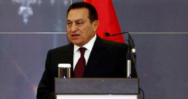 الرئيس مبارك يامر باعدام جميع الخنازير فى مصر S2200916171219
