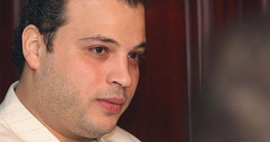 غدا.. تكريم عدد من النجوم المصريين فى جامعة عين شمس