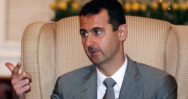 والدة المتهم بالتخابر سوريا تطالب