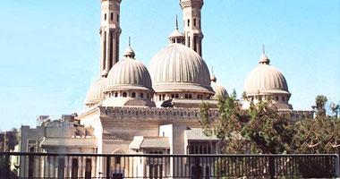 اليوم.. خطبة موحدة بكل المساجد عن المشروعات الكبرى وقناة السويس