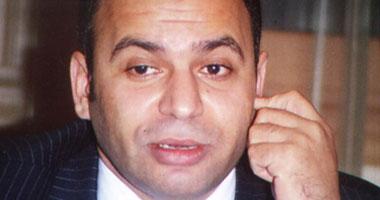"""براءة """"البوشى""""فى دبى وترحيله للقاهرة مارس المقبل"""