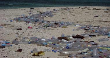 مجموعة الـ20 تتفق على إجراءات جديدة للتعامل مع المخلفات البلاستيكية فى المحيطات